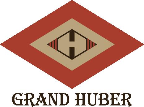 GRANDHUBER-SHOES